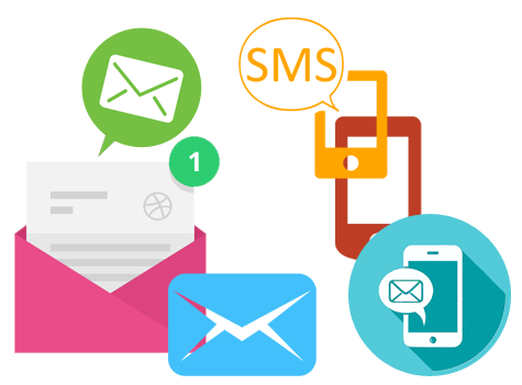 web development company,mobile app development company,free group sms,digital marketing near me,seo content writing,online payment gateway,online shopping sites,custom web design services